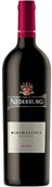 Nederburg Shiraz Winemaster's Reserve